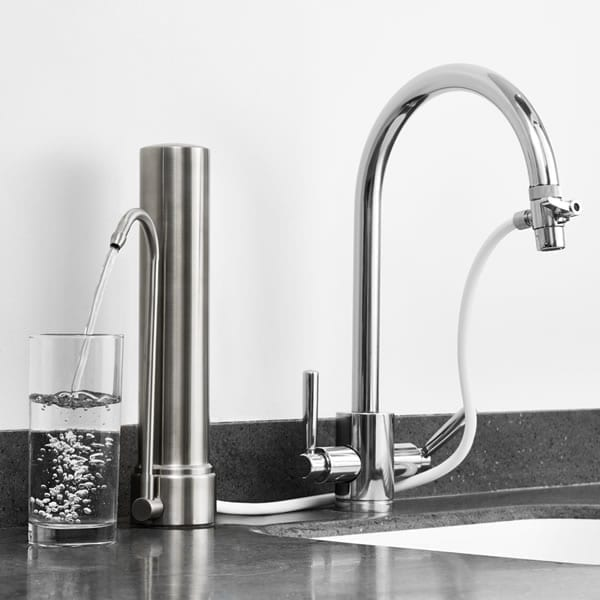 Filtro-agua-HCS-Doulton